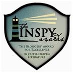 2015 Inspy Award Finalist